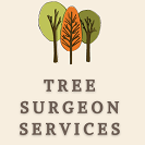 Your Local Tree Surgeon Services Costs Guide