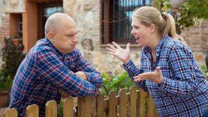 neighbors-argue-over-fallen-tree